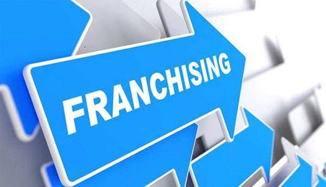 Что такое франшиза и чего ожидать от этого способа бизнеса