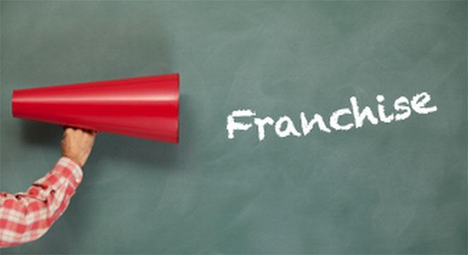 Франшиза в бизнесе: основные понятия