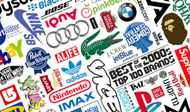 Успешные бренды