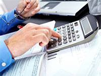 Отчет по страховым взносам