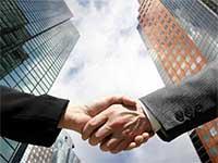 Как выглядит образец договора на оказание услуг по регистрации ООО
