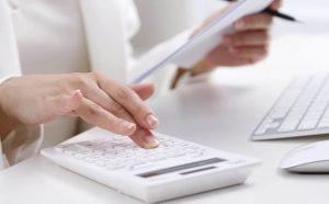 Вопросы налогообложения