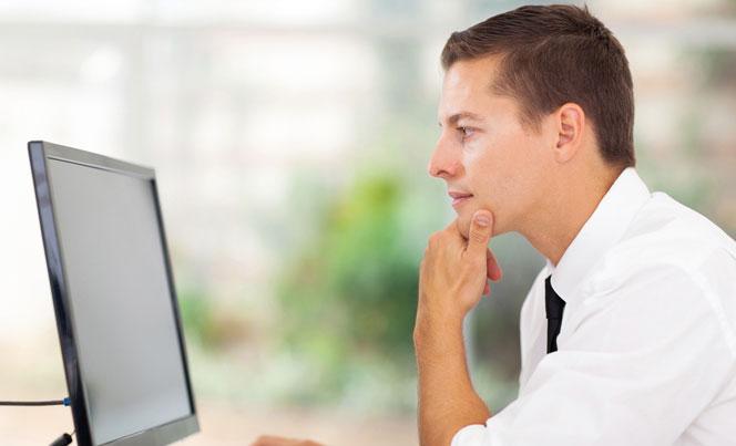 Как узнать о готовности регистрации ООО