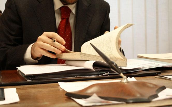 Уставной капитал: что сказано в законодательстве
