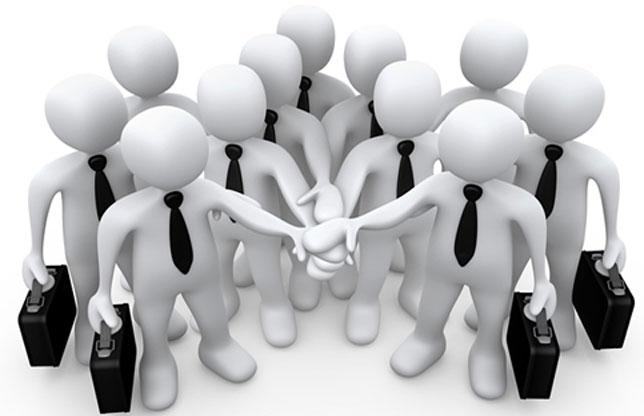 Общество с ограниченной ответственностью: особенности организационно-правовой формы