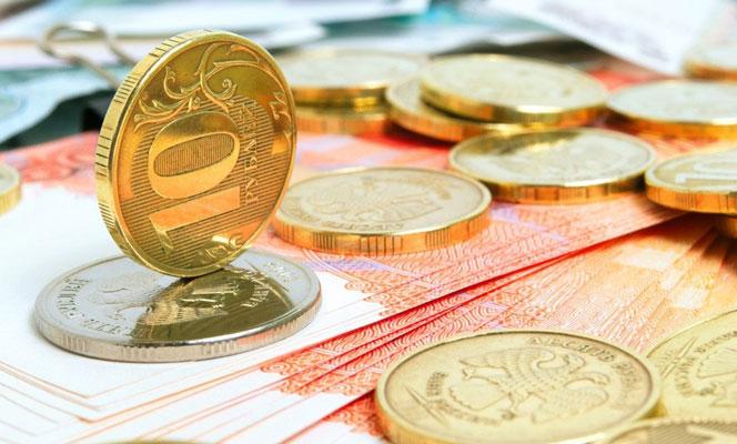 Сколько стоит открыть ООО в России