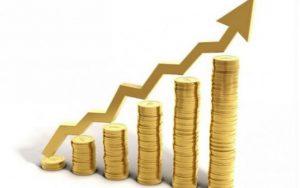 Способы увеличить уставный фонд общества