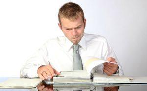Кто вправе инициировать процедуру банкротства
