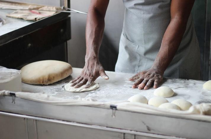 ТОП 10 франшиз пекарен и булочных с отзывами за 2020 год