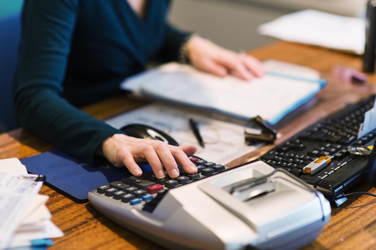 На бухгалтерское сопровождение бухгалтерские услуги в ростове цена