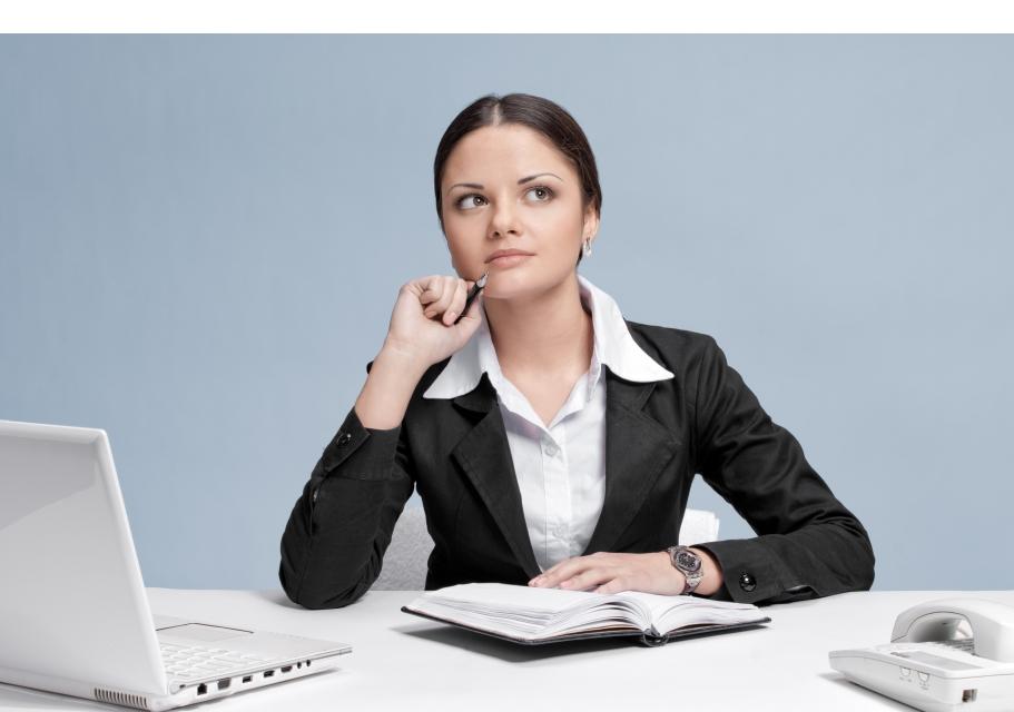 Знающие бухгалтера бухгалтер вакансии смоленск без опыта